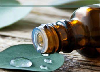 Essential Oils for SHTF Medical Care