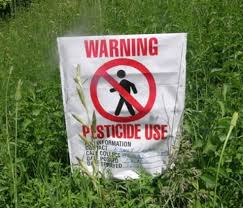 Pesticide Exposure In Pregnancy Linked >> Pesticide Exposure During Pregnancy Linked To Autism Study Suggests