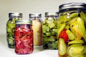 food-preservation(1)