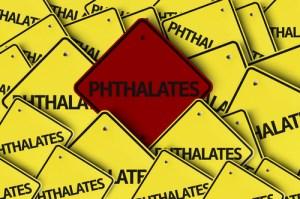 Phthalates