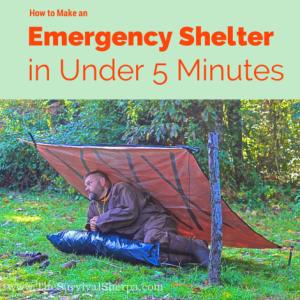 5-minute-shelter