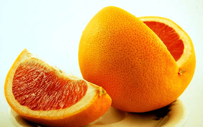 Don't Throw it Away! Five Fruits With Perfectly Edible Peels