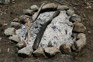 Campfire_scar_08319-1