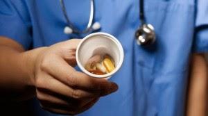 essential-oils-antibiotics-300x167