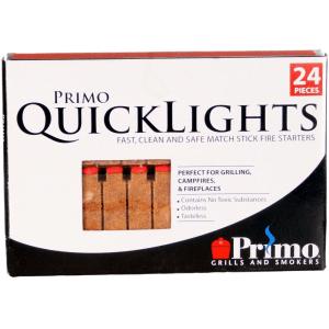 quick lights
