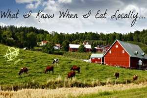 What-I-know-when-I-eat-locally-620x330