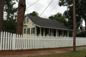 homeowner wikimedia