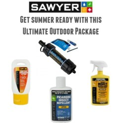 sawyer package