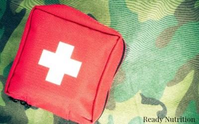 A Green Beret's Introduction to Trauma Medicine