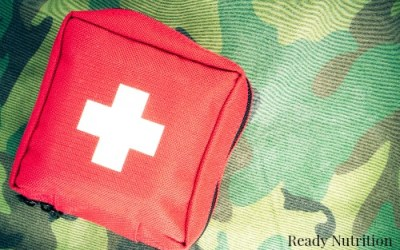 A Green Beret's Introduction to Trauma Medicine