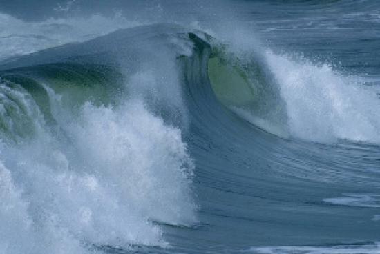 ocean wave wikimedia