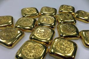 Swiss Open Investigation Into Precious Metal Price Manipulation