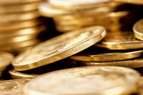 "Insider: ""Very Sophisticated High Net Worth Investors Are Buying Up Physical Precious Metals"""