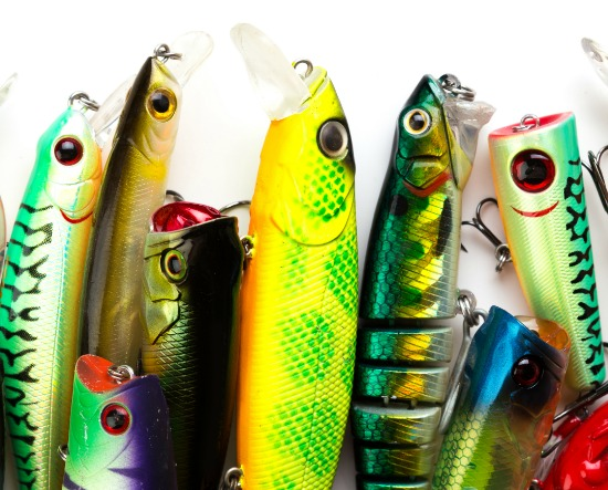 Why It Is Imperative to Maintain Fishing Gear for Long-Term Survival