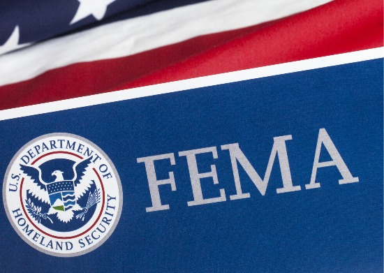 What To Expect From FEMA After A Disaster (Spoiler: It's Not Good)