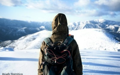 Cold Exposure Emergencies and How To Avoid It