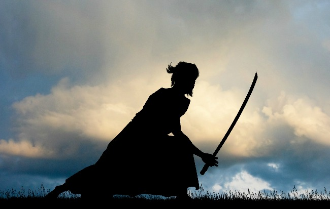 Miyamoto Musashi: Why Learning All Professions is Key to Perseverance