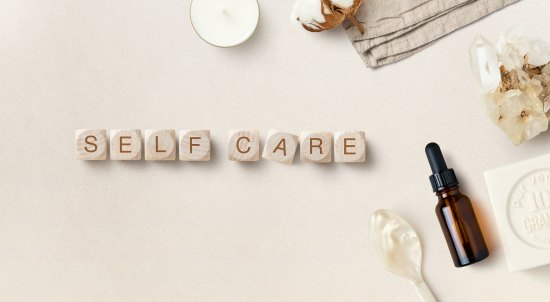 The Overlooked Necessity of Self Care