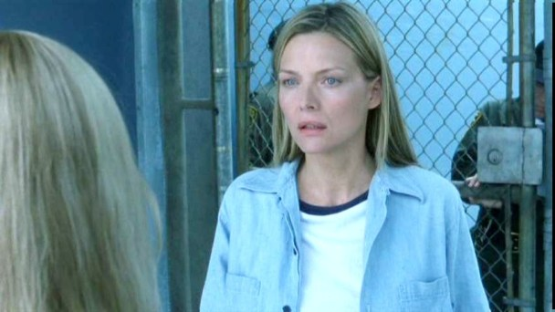 002WOL_Michelle_Pfeiffer_023