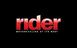 rider-featured