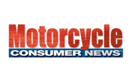 motorcyclt-consumer-news-featured