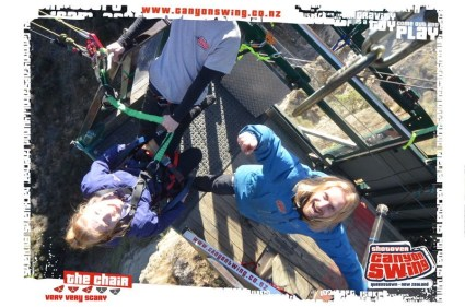 Swing 06 - Photo 31