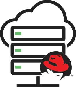 Cloud Server Red Hat