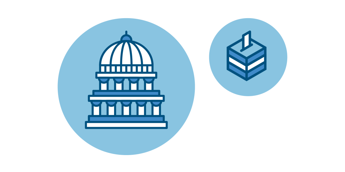 Securing U.S. Democracy: Athenian Project Update