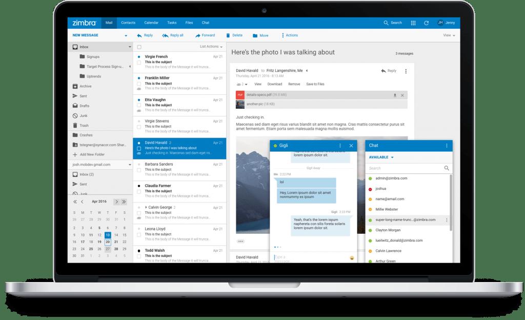 Inbox Chat Active_macbook