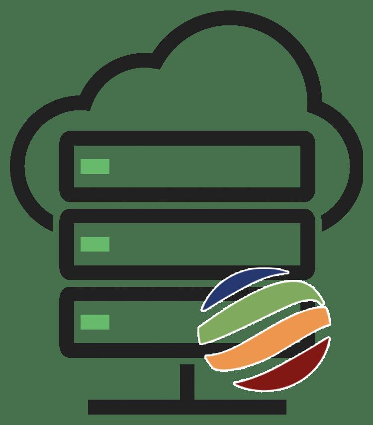 Cloud Server Webuzo