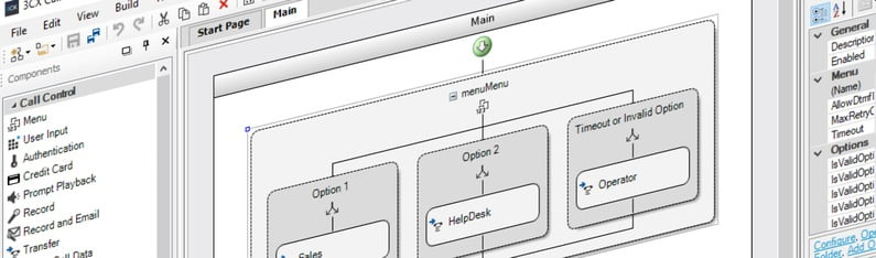 New CFD with Intuitive Expression Editor & Shiny New UI