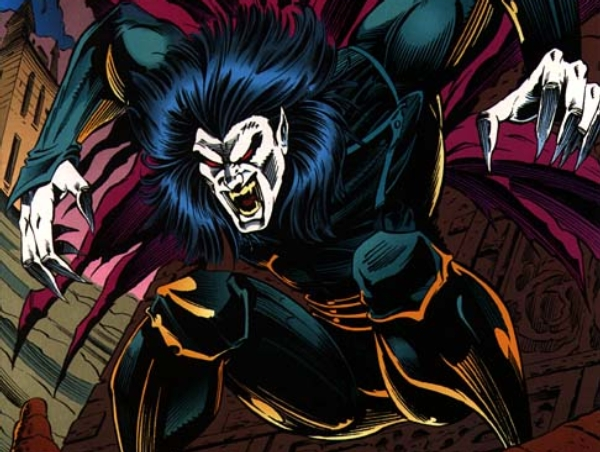 Morbius.JPG