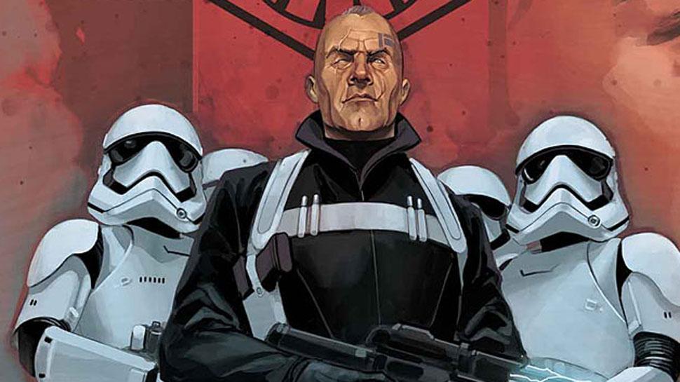 Star-Wars-Poe-Dameron-1-featured