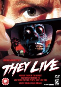 They Live[1]