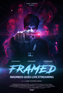 FRAMED-poster-official