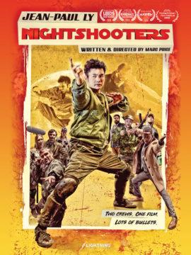 Nightshooters poster.jpg