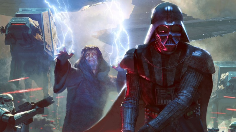 Lords-of-the-Sith-Featured-05292015.jpeg