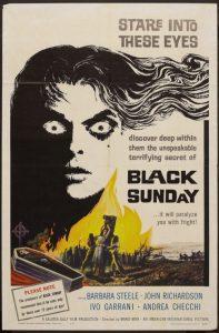 Black Sunday[1]