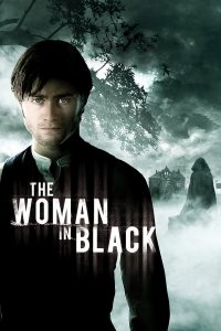 woman in black[1]
