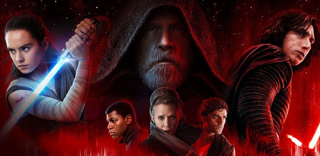 December - Movies - 2017