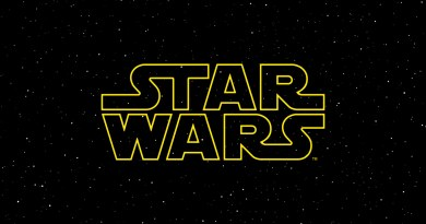 The Star Wars Timeline: A Complete Chronological Guide to the Current Canon