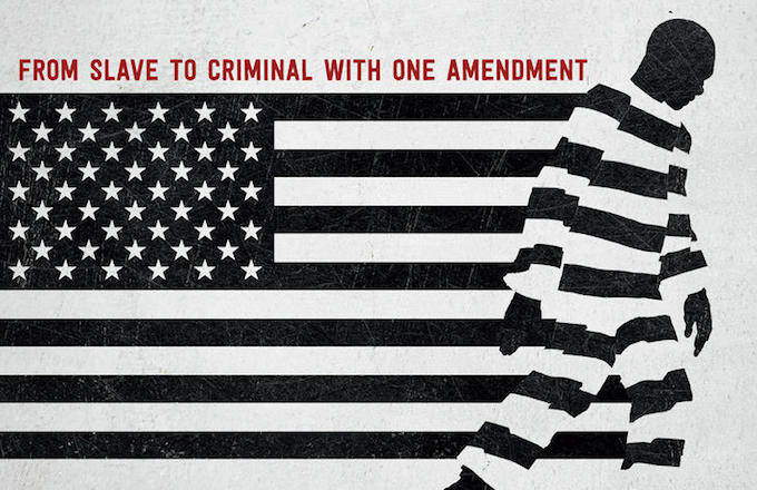13th Documentary - Review