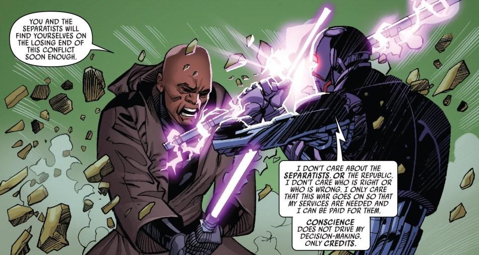 Mace-Windu-Jedi-of-the-Republic-2-Review-Mace-vs-Droid.jpg