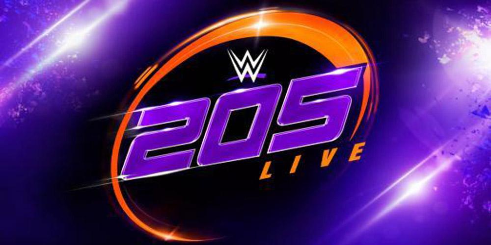 205 Live #64 - Recap & Results