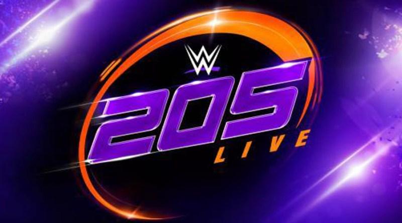 205 Live - #63