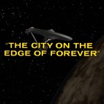 Flashback | Recap | Star Trek: The Original Series S1E28: The City on the Edge of Forever