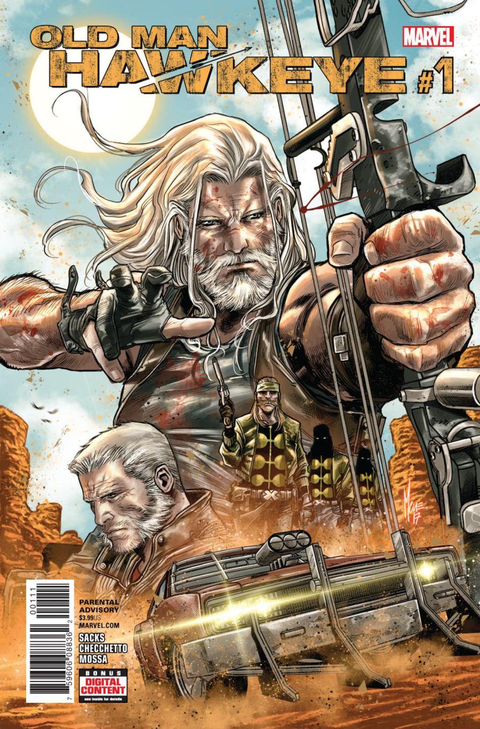 Old_Man_Hawkeye_Vol_1_1.jpg