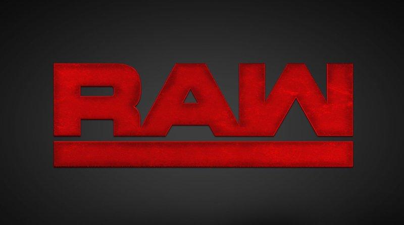 Monday Night Raw - #1290 - February 12, 2018