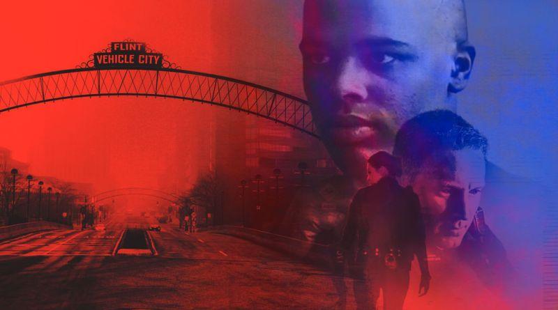 Flint Town - Netflix - Review
