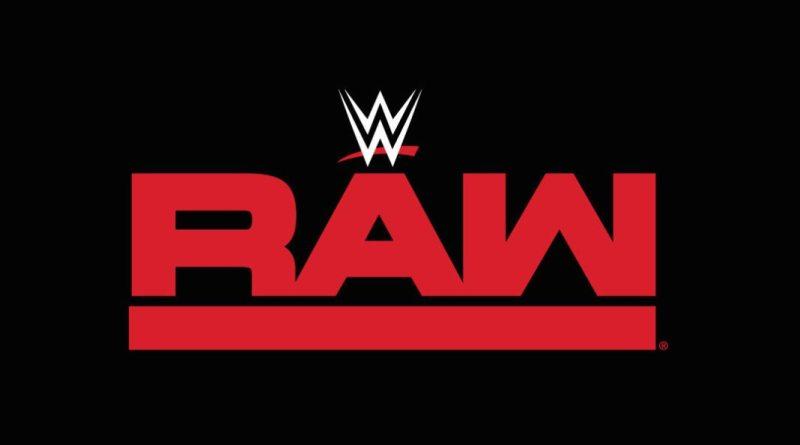 Monday Night Raw - February 5th 2018 - #1289